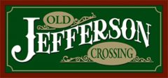 Old Jefferson Crossing Homeowners Association